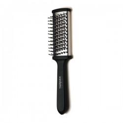 Termix Flat Thermal Hairbrush Mini