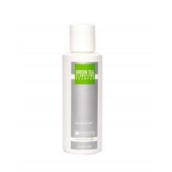 Amazon Keratin Green Tea Clarifying Shampoo
