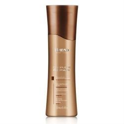 Amend Complete Repair Shampoo Salt-free (250ml)