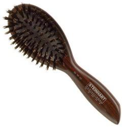 Steinhart Ebony 690 Brush