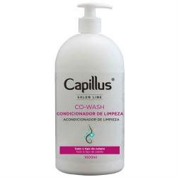 Capillus Salon Line Co-Wash Conditioner (1L)