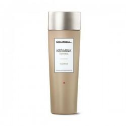 Goldwell Kerasilk Control Shampoo (250ml)