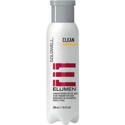 GoldWell Elumen Clean (200ml)