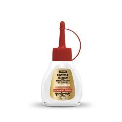 Gota Dourada Keratin Recharge Hair ends Repairer (30ml)