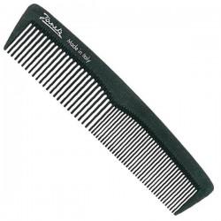 """Jäneke Carbono Comb 813 Pocket 5"""""""