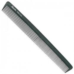 "Jäneke Carbono Comb 819 Long 8½"""