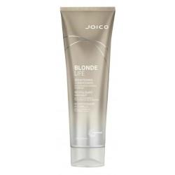 Joico Blonde Life Brightening Conditioner