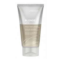 Joico Blonde Life Brightening Masque (150ml)