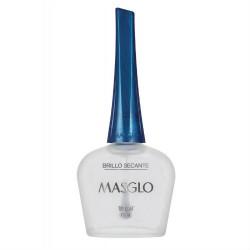 Masglo Shine Sending (13.5ml)