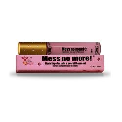 Mini Mani Moo Mess No More (10ml)