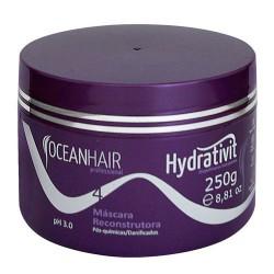 Ocean Hair Hidrativit Profesional Mask