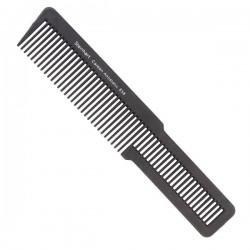 Steinhart Carbon Antistatic Comb Machine 858