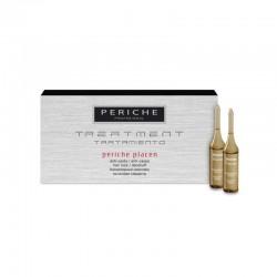 Periche Placen Anti-Hair Loss Treatment (10x14ml)