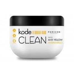 Periche Mask KODE CLEAN (500ml)