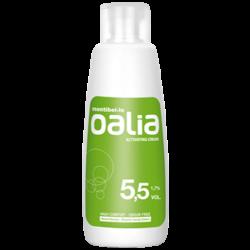 Montibel·lo Color Oalia Activating Cream (1000ml)