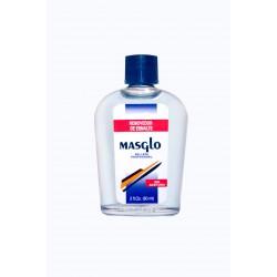 Masglo Nail Remover Blue Classic
