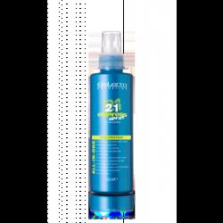 Salerm 21 Express (150ml)