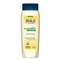 Skala Maionese Capilar Vegana Shampoo (350ml)