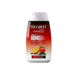 Stratti Mango & Keratin Conditioner (300ml)