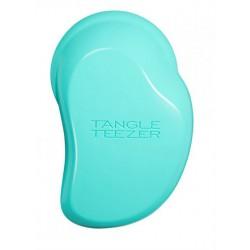 Tangle Teezer Brush The Original Teal/Pink
