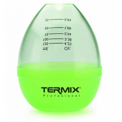 Termix Small Professional Cocktail Shaker