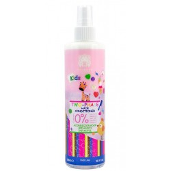 Valquer Two-Phase Conditioner for Child (300ml)