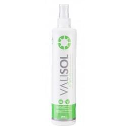 Valisol Aloe Vera Aftersun Spray (300ml)