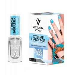 Victoria Vynn X-treme Hardener (9ml)