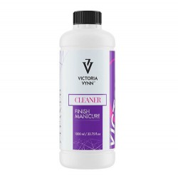 Victoria Vynn Salon Quality Cleaner Finish Manicure (1000ml)