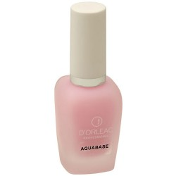 D'Orleac Aquabase Manicure (13ml)