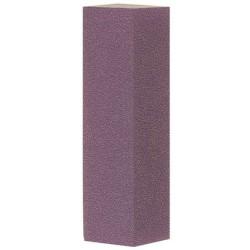 D'Orleac Lavender Cube 100/180