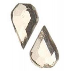 D'Orleac Crystal Drop Gems (60ud)